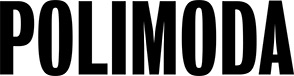 Logo-Polimoda-1024x768-Tracciati