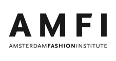 logo-AMFI