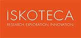 logo-iskoteca