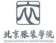 logo-school-BEI-FU