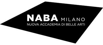 logo-school-NABA