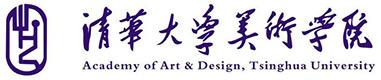 logo-school-QING-HUA