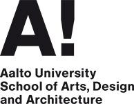 logo-school-aalto