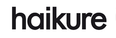 partner-logo-HAIKURE2016
