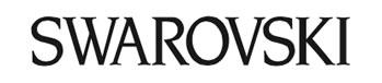 partner-logo-swarovski