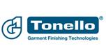 partner-logo-tonello