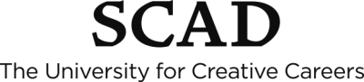 Scad University for Creative Careers