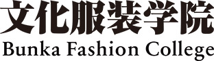 logo-school-bunka-fashion-college-jp