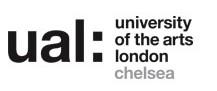 logo_school_ual_chelsea