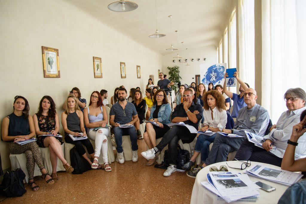The Denim Marketing Jury