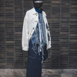 denim sustainability