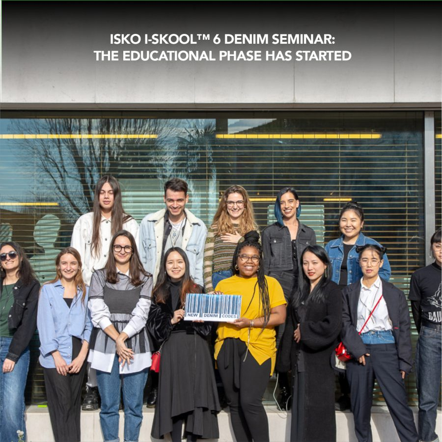 ISKO-I-SKOOL™-6-Denim-Seminar-news