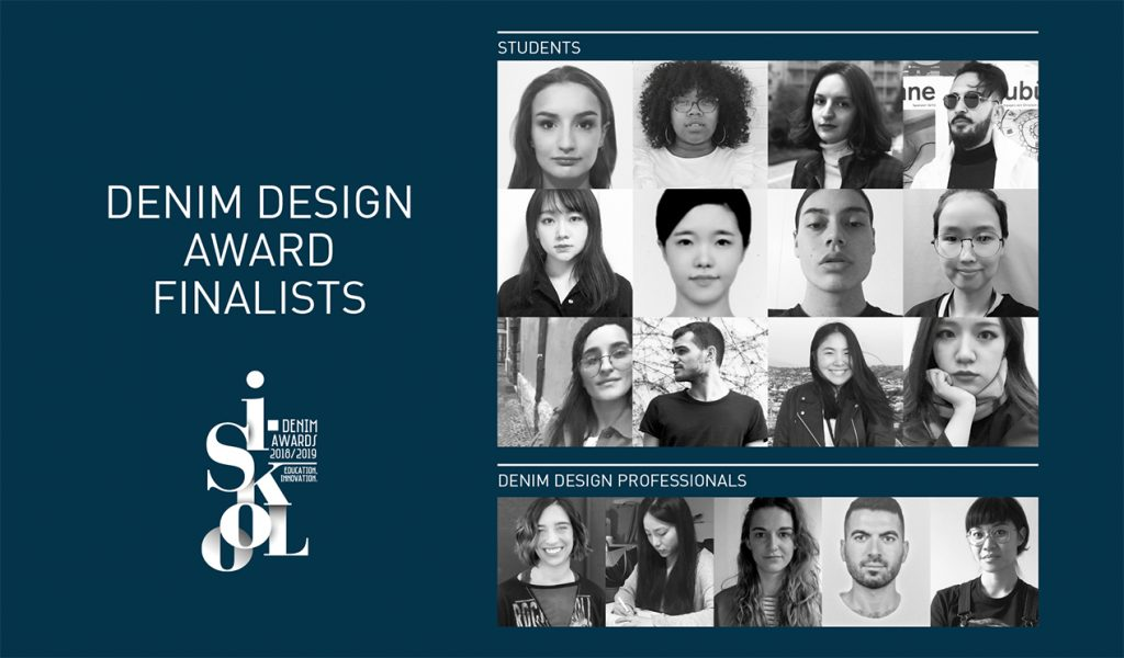 ISKO-I-SKOOL-6-Denim-Design-Award-announce-shortlisted-finalists