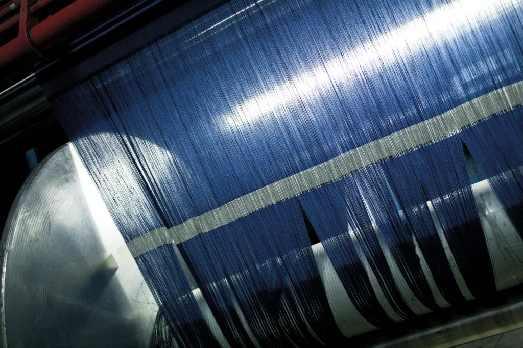 ISKO-I-SKOOL™-Denim-Stories Innovation-in-weaving-2
