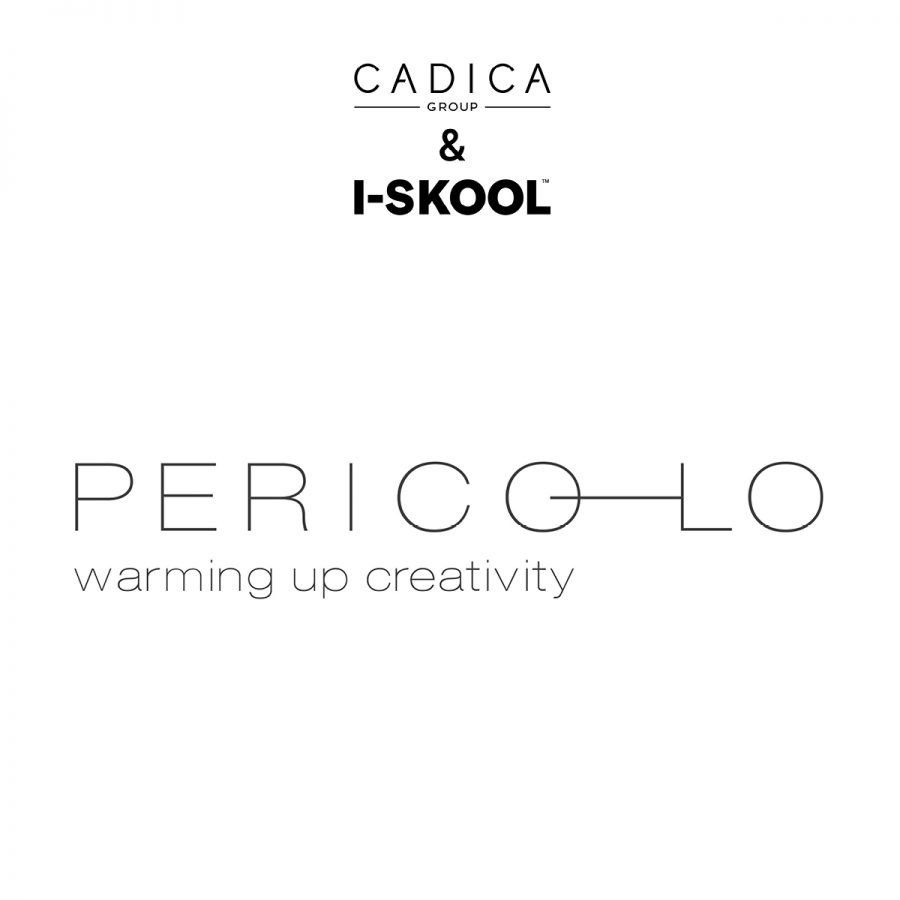 Cadica Pericolo Award ISKO I-SKOOL 7 news - labeling denim